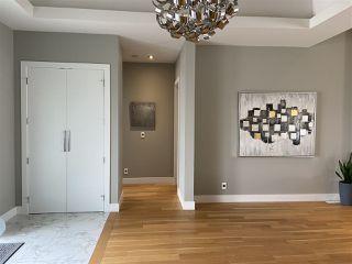 Photo 24: 2117 CAMERON RAVINE Place in Edmonton: Zone 20 House for sale : MLS®# E4194971