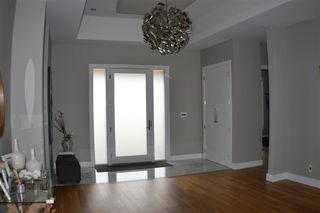 Photo 2: 2117 CAMERON RAVINE Place in Edmonton: Zone 20 House for sale : MLS®# E4194971