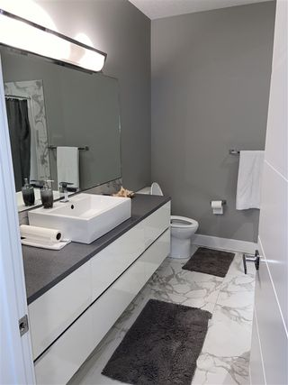 Photo 34: 2117 CAMERON RAVINE Place in Edmonton: Zone 20 House for sale : MLS®# E4194971