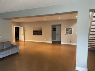Photo 28: 2117 CAMERON RAVINE Place in Edmonton: Zone 20 House for sale : MLS®# E4194971