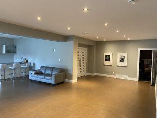 Photo 30: 2117 CAMERON RAVINE Place in Edmonton: Zone 20 House for sale : MLS®# E4194971