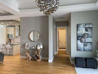 Photo 25: 2117 CAMERON RAVINE Place in Edmonton: Zone 20 House for sale : MLS®# E4194971