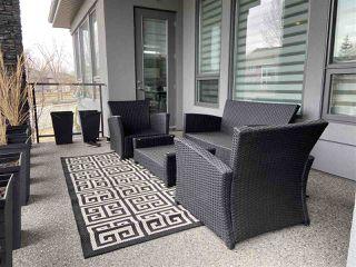 Photo 43: 2117 CAMERON RAVINE Place in Edmonton: Zone 20 House for sale : MLS®# E4194971