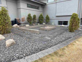 Photo 40: 2117 CAMERON RAVINE Place in Edmonton: Zone 20 House for sale : MLS®# E4194971