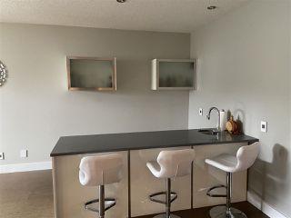 Photo 29: 2117 CAMERON RAVINE Place in Edmonton: Zone 20 House for sale : MLS®# E4194971