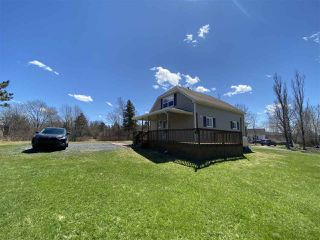 Photo 15: 47 New Row in Thorburn: 108-Rural Pictou County Residential for sale (Northern Region)  : MLS®# 202007520