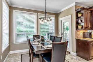 """Photo 7: 21639 93 Avenue in Langley: Walnut Grove House for sale in """"Redwood Estates - Walnut Grove"""" : MLS®# R2455287"""