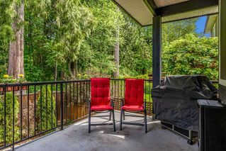 """Photo 25: 21639 93 Avenue in Langley: Walnut Grove House for sale in """"Redwood Estates - Walnut Grove"""" : MLS®# R2455287"""