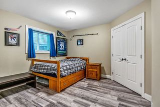 """Photo 22: 21639 93 Avenue in Langley: Walnut Grove House for sale in """"Redwood Estates - Walnut Grove"""" : MLS®# R2455287"""