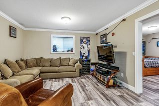 """Photo 19: 21639 93 Avenue in Langley: Walnut Grove House for sale in """"Redwood Estates - Walnut Grove"""" : MLS®# R2455287"""