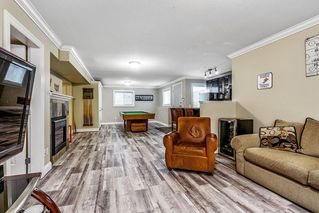"""Photo 20: 21639 93 Avenue in Langley: Walnut Grove House for sale in """"Redwood Estates - Walnut Grove"""" : MLS®# R2455287"""