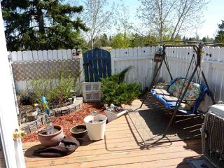 Photo 22: 120 14707 53 Avenue NW in Edmonton: Zone 14 Townhouse for sale : MLS®# E4197185