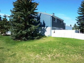 Photo 2: 120 14707 53 Avenue NW in Edmonton: Zone 14 Townhouse for sale : MLS®# E4197185