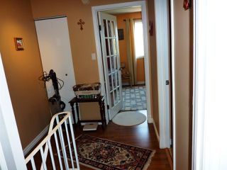 Photo 14: 120 14707 53 Avenue NW in Edmonton: Zone 14 Townhouse for sale : MLS®# E4197185