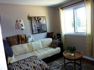 Photo 11: 120 14707 53 Avenue NW in Edmonton: Zone 14 Townhouse for sale : MLS®# E4197185