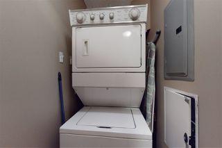 Photo 19: 302 4407 23 Street in Edmonton: Zone 30 Condo for sale : MLS®# E4198584