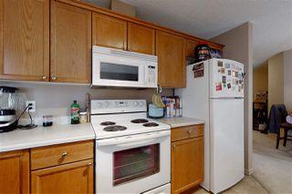 Photo 3: 302 4407 23 Street in Edmonton: Zone 30 Condo for sale : MLS®# E4198584