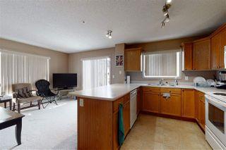 Photo 4: 302 4407 23 Street in Edmonton: Zone 30 Condo for sale : MLS®# E4198584