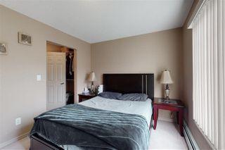 Photo 24: 302 4407 23 Street in Edmonton: Zone 30 Condo for sale : MLS®# E4198584