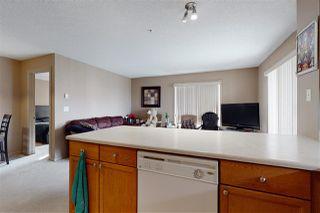 Photo 7: 302 4407 23 Street in Edmonton: Zone 30 Condo for sale : MLS®# E4198584
