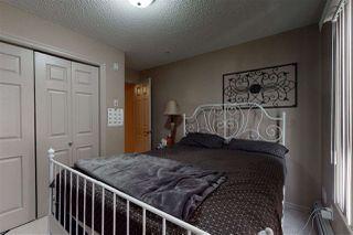 Photo 22: 302 4407 23 Street in Edmonton: Zone 30 Condo for sale : MLS®# E4198584