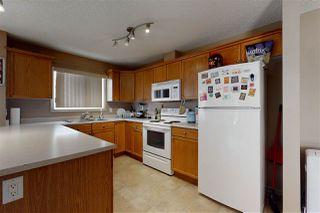 Photo 5: 302 4407 23 Street in Edmonton: Zone 30 Condo for sale : MLS®# E4198584