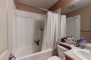 Photo 18: 302 4407 23 Street in Edmonton: Zone 30 Condo for sale : MLS®# E4198584