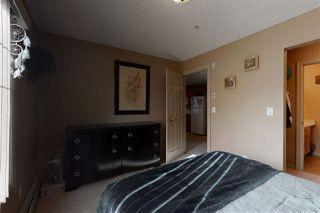 Photo 25: 302 4407 23 Street in Edmonton: Zone 30 Condo for sale : MLS®# E4198584