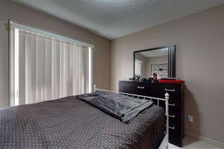 Photo 20: 302 4407 23 Street in Edmonton: Zone 30 Condo for sale : MLS®# E4198584