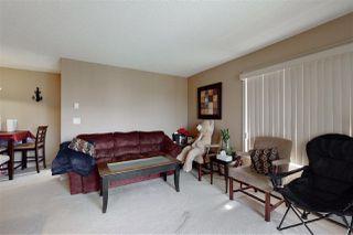 Photo 13: 302 4407 23 Street in Edmonton: Zone 30 Condo for sale : MLS®# E4198584