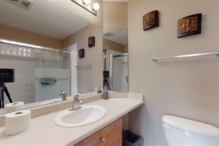 Photo 27: 302 4407 23 Street in Edmonton: Zone 30 Condo for sale : MLS®# E4198584