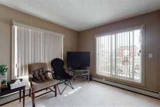 Photo 14: 302 4407 23 Street in Edmonton: Zone 30 Condo for sale : MLS®# E4198584