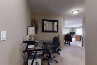 Photo 12: 302 4407 23 Street in Edmonton: Zone 30 Condo for sale : MLS®# E4198584