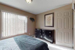 Photo 26: 302 4407 23 Street in Edmonton: Zone 30 Condo for sale : MLS®# E4198584