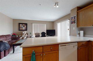 Photo 6: 302 4407 23 Street in Edmonton: Zone 30 Condo for sale : MLS®# E4198584