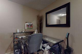 Photo 16: 302 4407 23 Street in Edmonton: Zone 30 Condo for sale : MLS®# E4198584