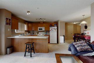 Photo 8: 302 4407 23 Street in Edmonton: Zone 30 Condo for sale : MLS®# E4198584