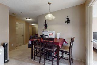 Photo 10: 302 4407 23 Street in Edmonton: Zone 30 Condo for sale : MLS®# E4198584