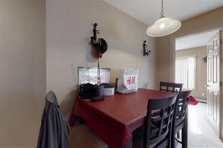 Photo 11: 302 4407 23 Street in Edmonton: Zone 30 Condo for sale : MLS®# E4198584