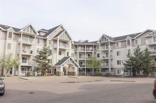 Photo 39: 302 4407 23 Street in Edmonton: Zone 30 Condo for sale : MLS®# E4198584