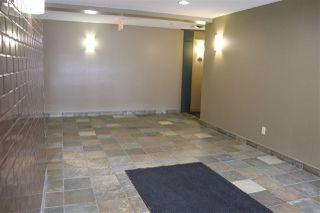 Photo 38: 302 4407 23 Street in Edmonton: Zone 30 Condo for sale : MLS®# E4198584