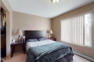Photo 23: 302 4407 23 Street in Edmonton: Zone 30 Condo for sale : MLS®# E4198584
