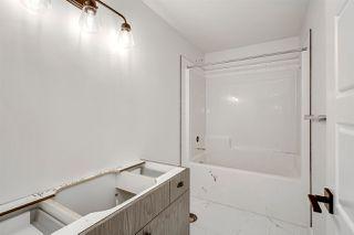 Photo 22: 20560 100 Avenue in Edmonton: Zone 58 House for sale : MLS®# E4202296