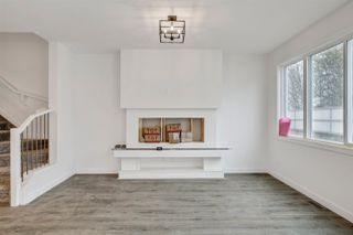 Photo 13: 20560 100 Avenue in Edmonton: Zone 58 House for sale : MLS®# E4202296