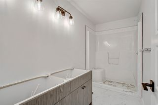 Photo 27: 20560 100 Avenue in Edmonton: Zone 58 House for sale : MLS®# E4202296