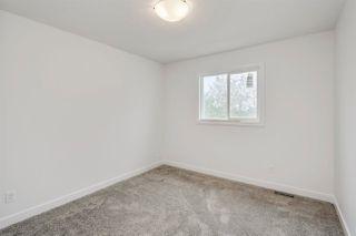 Photo 25: 20560 100 Avenue in Edmonton: Zone 58 House for sale : MLS®# E4202296