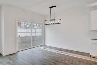 Photo 16: 20560 100 Avenue in Edmonton: Zone 58 House for sale : MLS®# E4202296