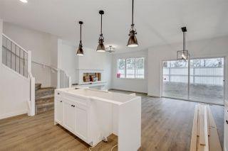 Photo 4: 20560 100 Avenue in Edmonton: Zone 58 House for sale : MLS®# E4202296