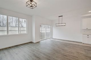Photo 10: 20560 100 Avenue in Edmonton: Zone 58 House for sale : MLS®# E4202296
