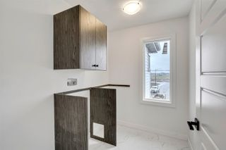 Photo 28: 20560 100 Avenue in Edmonton: Zone 58 House for sale : MLS®# E4202296